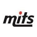 Mits Healthcare Private Limited