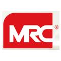 Mohan Rail Components Pvt. Ltd.