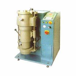 Vacuum Pressure Casting Machines