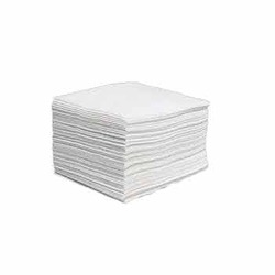 solvent wiping cloths
