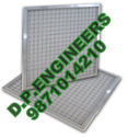 Ductable Unit Filter