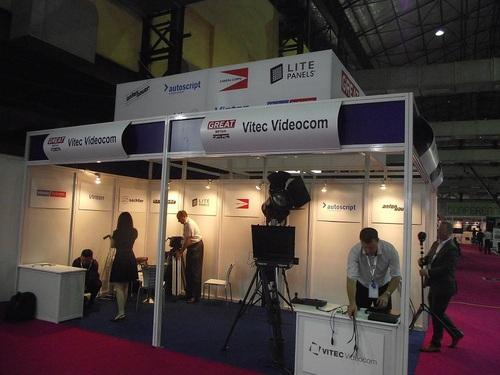 Exhibition Stall Price : Exhibition stalls stand service provider from