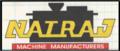 Natraj Machine Manufacturers