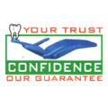 Confidence Medical Systems