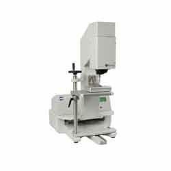 Surgicals Marking Machine