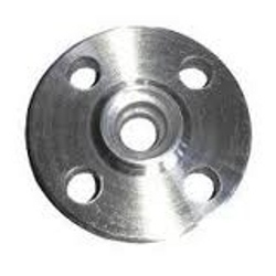 ASTM A182 F321H Flanges