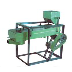 Shifler Agriculture Machinery