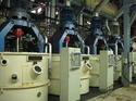 Centrifugal Machines