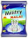Militry Malai Chocolate