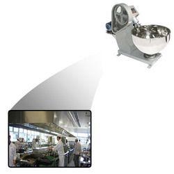 Atta Making Machine for Hotel