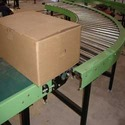 Industrial Packing Conveyors