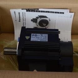 Msme102gch - With Brake - 1kw Panasonic Servo Motor