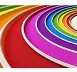 Vinyl Sulphone Based Dyes