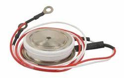 DCR504- DCR604 Phase Control Thyristor