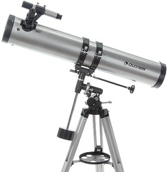 Celestron Power Seeker