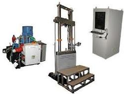 Automotive Testing Equipment