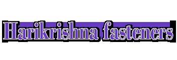 Harikrishna Fasteners