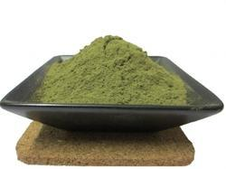Eucalyptus Leaves Powder