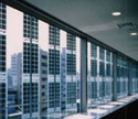 Glazing - Curtain Wall Systems