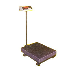 Weight Measurement Machine - View Specifications & Details ...