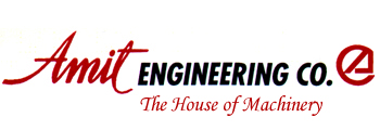 Amit Engineering Co.