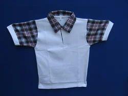 School Kids T Shirt