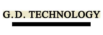 G. D. Technology