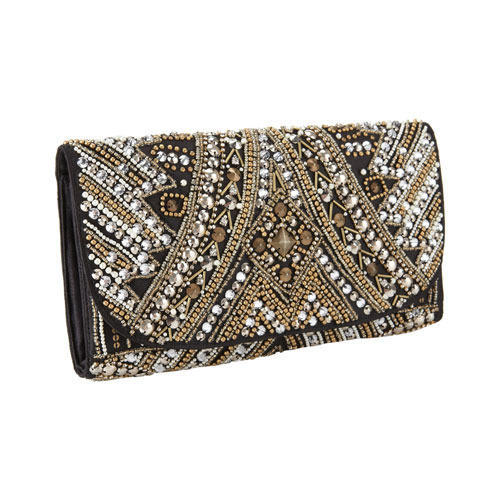 f21cea5328 Clutch Bags - Wholesaler   Wholesale Dealers in India