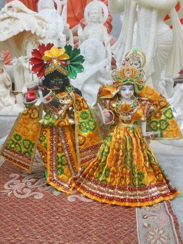marble radha krishna statue iskcon radha krishna manufacturer from