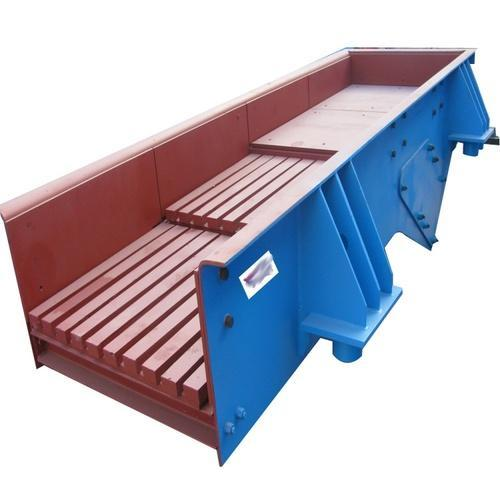 the will it for conveyor also other manufacturer sometimes called in vibratory named vibrating at feeder country vibration supplier be name as example different and
