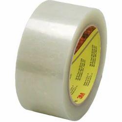 Box Sealing Tapes