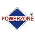 Powerzone Oil Refinery Pvt. Ltd.