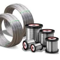 Half Hard Stainless Steel Spring Wire