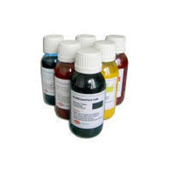 Sublimation Printing Inks