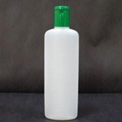HDPE Naturuma Bottle