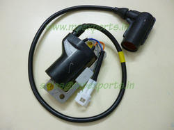 Ignition Coil for TVS King Three Wheeler