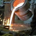 Aluminum Casting Services