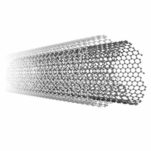 Multi Walled Carbon Nano Tubes