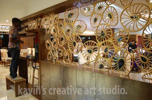 Kavinu0027s Creative Art Studio
