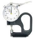 Milhard Dial Thickness Gauge