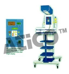 open care system