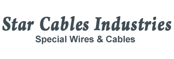 Star Cables Industries