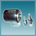 Special Spindles for Rotating Elements & Machines