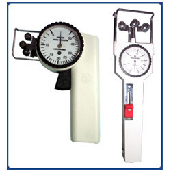 Analogue Meter for Electrical Industry