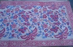 Sanganeri Cushion Covers