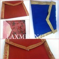 Tissue Saree Covers