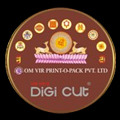 Om Vir Print O Pack Pvt.ltd.