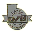 Datta Air System Private Limited