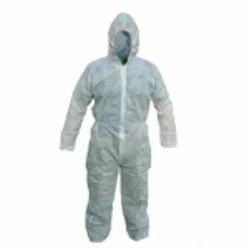 Disposable Suit