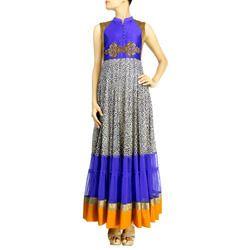 ethnic wears